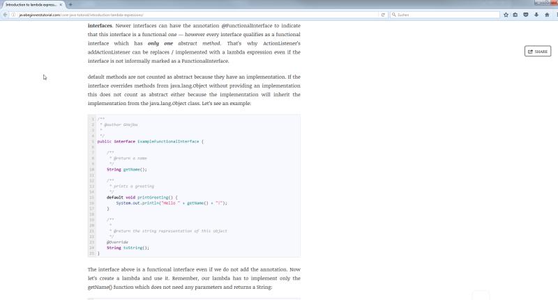 lambdas_screen